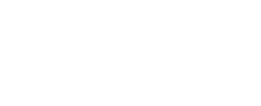 workplace logo